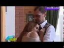 PRO-Новости на МУЗ-ТВ о съемках клипа МакSим на песню Дура