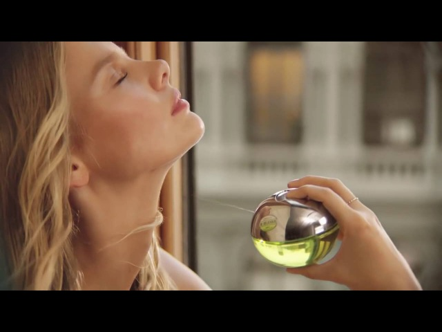 DKNY Be Delicious - LOVE FOREVER