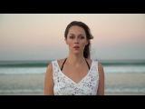 Елена Есенина - Молитва