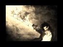 Nightcore - We Mgle