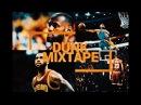 LeBron James - Dunk Mixtape 2017!