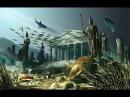 Атлантида истории цивилизации документальный фильм атланты и современные лю