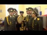 Хор Русской Армии - Ничего на свете лучше нету (ft. Обморок и мама)