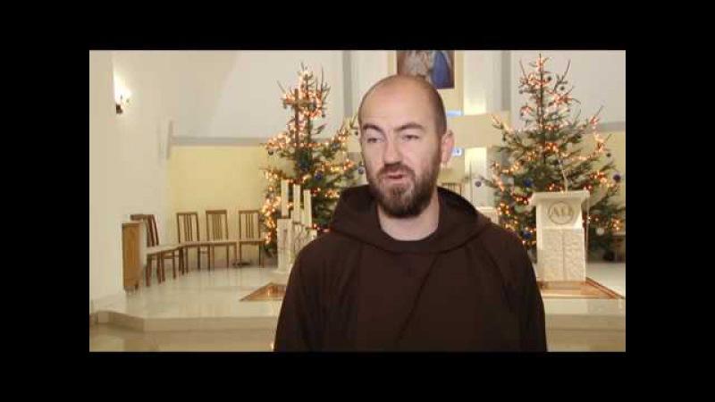 Католицьке Різдво у Дніпрі