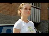 Видео к фильму «Ворошиловский стрелок» (1999): ТВ-ролик