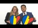 Prima Semifinală Eurovision România 2018 în direct la TVR1