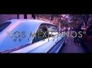 Los mexicanos Cloko feat mr shadow Rivera Mx