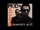 Best of Depeche Mode playlist Depeche Mode Greatest Hits Full Album
