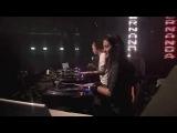 HardTechno Lukas + Fernanda Martins 4decks @ Awakenings, Klokgebouw NL JAN2011 (VideoSet)