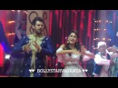 Marjani _Marjani _ Sriti Jha Shabbir ahluwalia At BollyStarVaganza