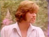 Bee Gees - Barry Gibb,
