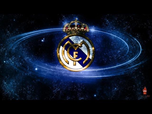 Real Madrid All Goals in AFL Spain La Liga July 2017