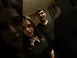 Пропавшая в башкирии 15-летняя Кристина Озманян записала видеообращение