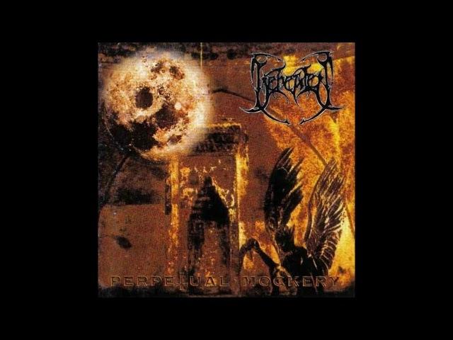 Beheaded - Perpetual Mockery (1998) HQ Full Album