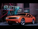 CAR MUSiC Best Electro House Bass Boosted MiX 2017