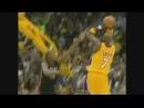 Lamar Odom 19 Points 9 Ast Vs. Miami Heat, 2005-06