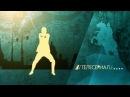 Криминальный детектив Фильм АГЕНТ ОСОБОГО НАЗНАЧЕНИЯ ,ВЕСЬ 1 СЕЗОН,серии 1-12, боевик с Авериным
