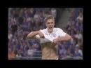 Зенит 2-0 Глазго Рейнджерс (HD обзор) / 14.05.2008 / FC Zenit vs Rangers FC