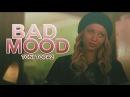 Toni Topaz ► Bad Mood 2x03