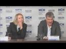 Грудинин угорает над Медведевым Дальневосточный гектар Медведева