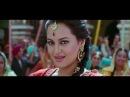Tu Kamaal Di Full Video Song Son Of Sardaar Ajay Devgn Sonakshi Sinha Sanjay Dutt