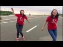 KOLBASTI HOPTEK | DANCE VERSION| SINAN YILMAZ
