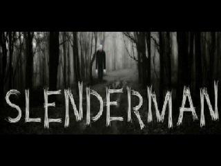 Slender Man Trailer 2018 - Movie HD