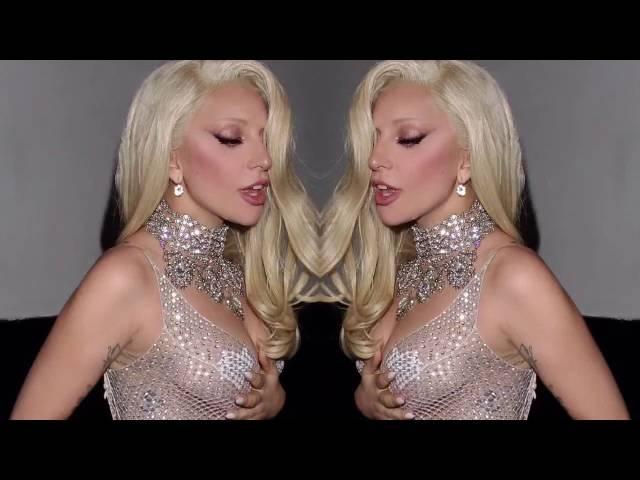 Lady Gaga LG5 Leak Room In My Heart True