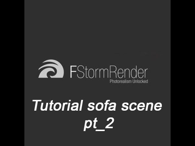 Fstorm sofa scene pt_2