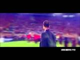 FC Barcelona Viva la Vida