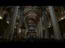 J. S. Bach: Mass in B minor BWV 232 (Thomaskirche 2005, Blomstedt) - 9/15