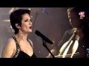 ALEXANDRIA - Alkistis Protopsalti Prague Symphony Orchestra (SUBTITLES)