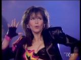Bonnie Bianco - Stranger In My Heart clip 1987