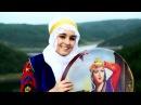 BÜLENT ARARAT POTPORİ . Kultur ü Folklore Kurdi . HD