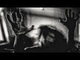 Behind The Shadow Drops - H a r m o n I c Full Album