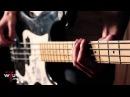 Speedy Ortiz - No Below (Live at WFUV)