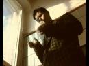 Голубая кровь ГТРК Республики Хакасия г. Абакан, 1997 г. Фильм Антона Литвиненко и Евгения Медведева