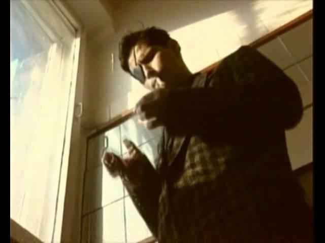 Голубая кровь (ГТРК Республики Хакасия [г. Абакан], 1997 г.) Фильм Антона Литвиненко и Евгения Медведева