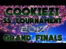 Cookiezi   SS Tournament 2k17 [Grand Finals]