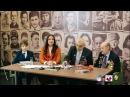 Всероссийский Урок мужества 21.02.2018. Полная видеоверсия