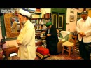 Fajr Prayer with Maulana