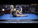 Illusion Yuri Sosnin MiStudio official video