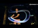 Sam Feldt Möwe Down For Anything feat KARRA Available March 30