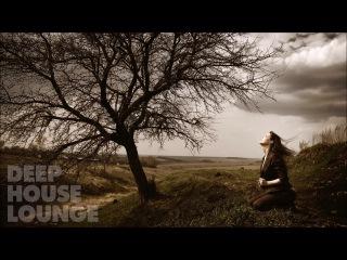 Deep House Vocal New Mix 2018 - Best Nu Disco Lounge - Kygo Mix #128