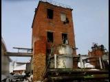 За выходные в городе произошло три пожара