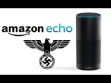 Introducing Amazon Hitler