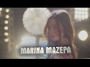 Marina Mazepa France's Got Talent 2017