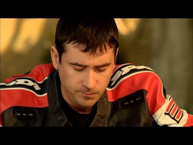 Три товарища - 3 серия / 1 сезон / Cериал / 2012 / HD 1080p