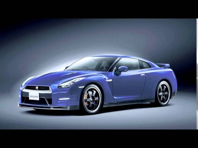 Nissan GT R Pure Edition For Track Pack JP spec R35 '11 2011–12 2013
