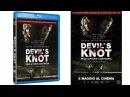 DEVIL'S KNOT - FINO A PROVA CONTRARIA (2013) gratis italiano